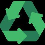 eco-note autres-engagements forme recyclage en vert