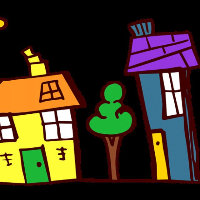 Eco-gestes Residentiel